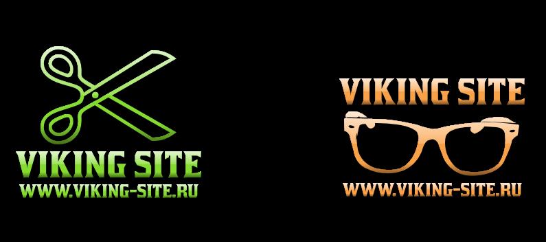 primeru-logotipov-studiya-viking-site-100v8