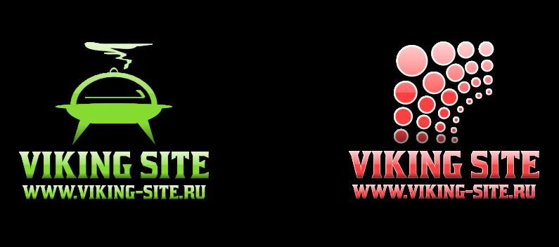 primeru-logotipov-studiya-viking-site-100v9